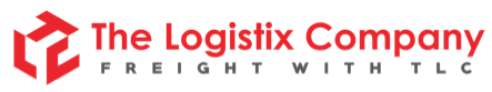 The Logistix Company