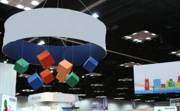 10 Trade Show Booth Logistics Tips