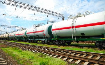 Controlling Freight Costs: Railcars